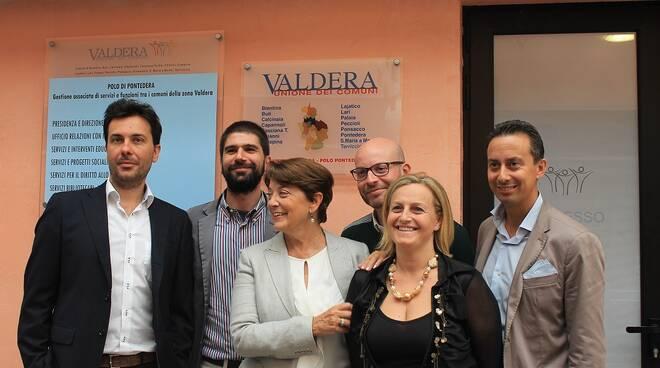 Sindaci_Unione_Valdera.JPG