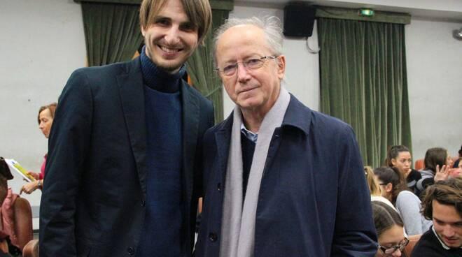 Sx_direttore_Montefameglio-dx_prof._Sergio_Givone.jpg