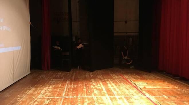 teatro_accademico.jpg