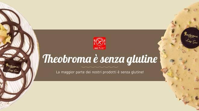 theobroma-e-senza-glutine_1.jpg