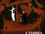 Ulissea.jpg