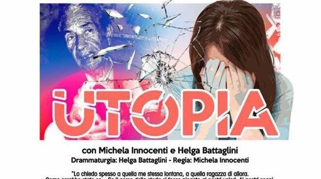 utopia-12-maggio.jpg