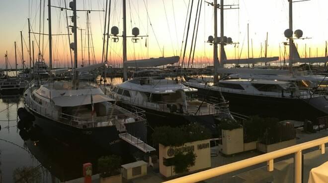 Versilia-Yachting-Rendez-vous-1-938x535.jpg