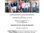 Volantino_5maggioweb.jpg