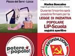 Volantino_LIP_scuola.jpg