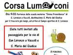 Volantino_lumaconi_2018_3P1-001_1.jpg