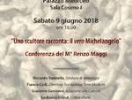 20180607_locandina_conferenza_Renzo_Maggi_anni_giovanili_Michelangelo.jpg