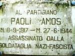 amos-paoli-lapide-300x193.jpg