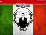 anonymous_italia_hacker_sito_consiglio_regionale_della_toscana_internet_2016_12_04_1.png