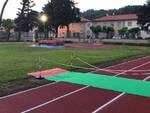 atleticacampone.jpg