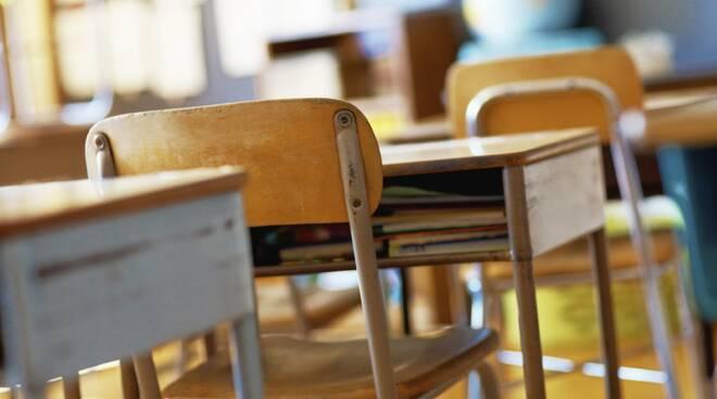 banchi-di-scuola.jpg