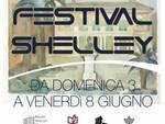 festival_shelley_A3_stampa.jpg