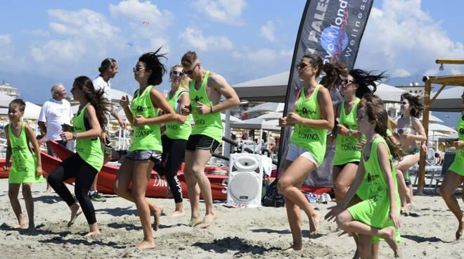fitness_spiaggia4.JPG