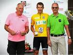 Freuler_in_yellow_yersey_as_leader_of_the_Swiss_Cup.JPG
