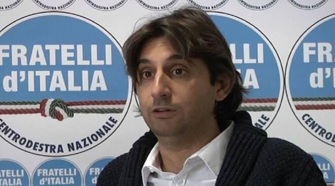 Giovanni-Donzelli-780x410.jpg