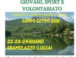 Gramolazzo_2018.jpg