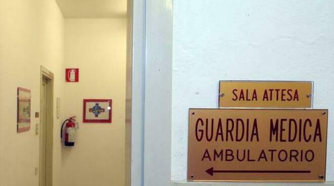 guardia_medicq.jpg