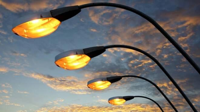 illuminazione-pubblica-2.jpg