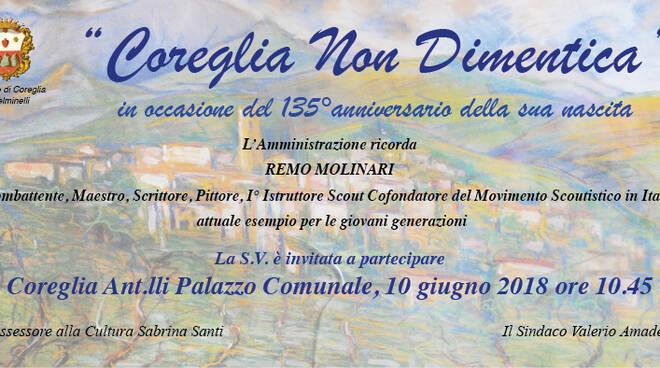 Invito_Remo_Molinari.jpg