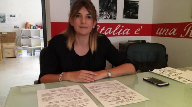 Ivetta_Parentini.jpg