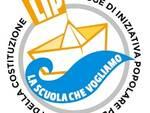 lip_scuola2.jpg