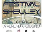 loc_festival_shelley_A3_stampa.jpg