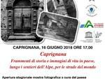 locandina_caprignana_giugno_2018.jpg