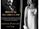 Locandina_Concerto_7_giugno_2018-1.jpeg