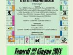 Locandina_LIspettore_generale_venerdi_22_giugno_Teatro_San_Girolamo.jpg