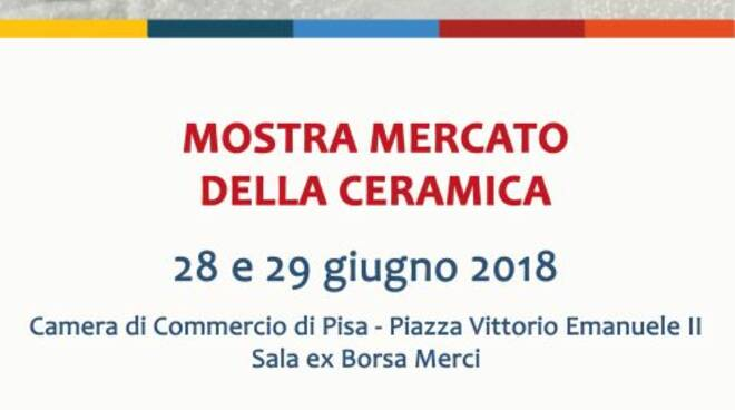 Mostra_Ceramica_Pisa.JPG