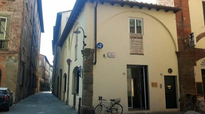 MuseoBarsantiEMatteucci.jpeg