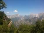 Orto_Botanico_delle_Alpi_Apuane_una_veduta.jpg