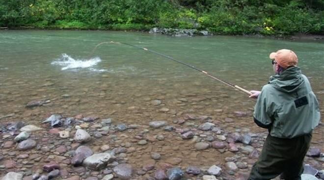 pescasportiva.jpg