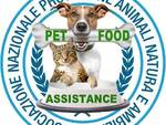 pet_food_assistance_n.jpg