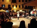 Piazza_Garibaldi_2.jpg