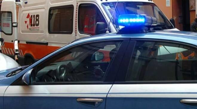 polizia-ambulanza-735x400.jpg