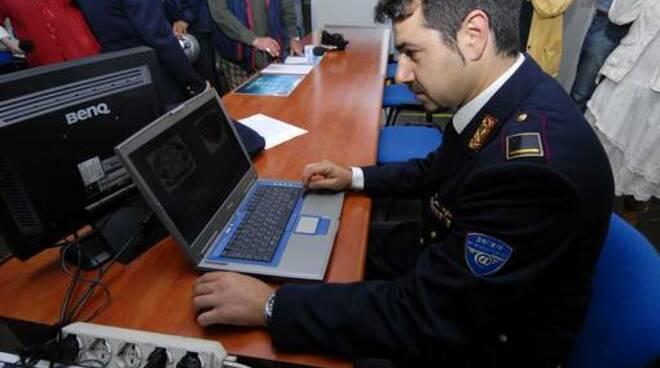 polizia_postale07.jpg