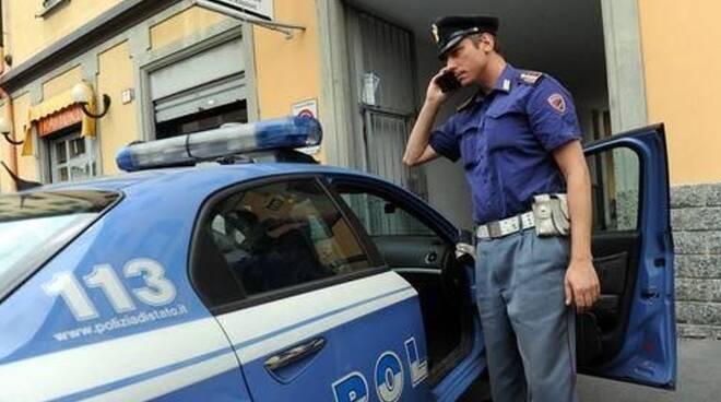 poliziacontrollinu.jpg