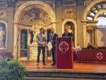 Premio_Accademia_Medicea_18.jpg