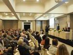 Premio_Letterario_Camaiore_Francesco_Belluomini.jpg