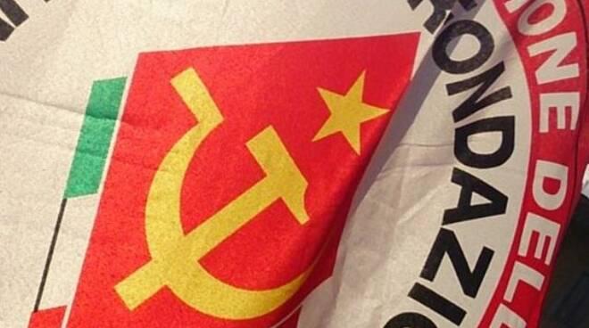 rifondazione_comunista_bandiera_generica.jpg