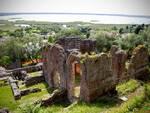 roman-ruins.jpg