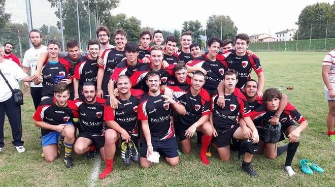 rugbylucca1.JPG