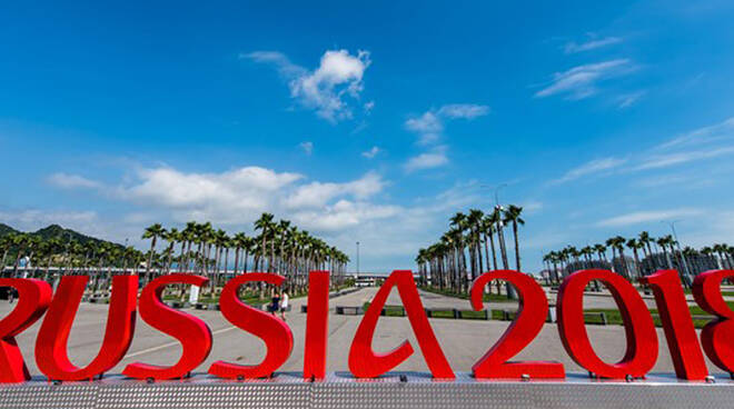 Russia-2018-tickets.jpg
