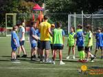 soccer3.jpg