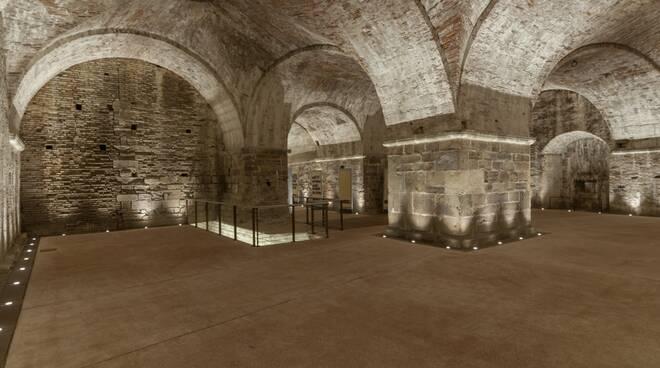 sotterraneimuralucca.jpg