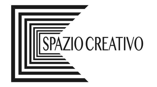 Spazio_Creativo_Logo.png
