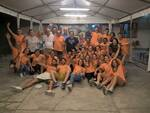 Staff_festa_del_pesce.jpg