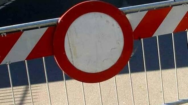 strada-chiusa-2-2.jpg