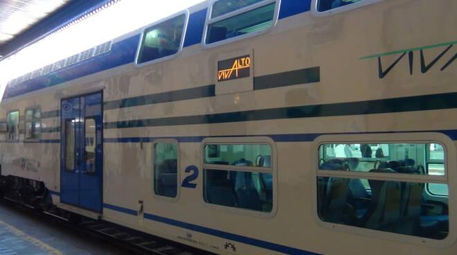 treno-vivalto.jpg